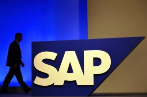 SAP Americas Partner Leadership Summit