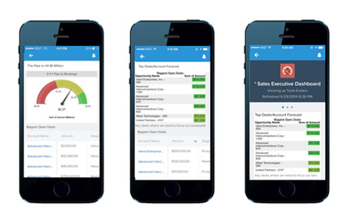 SalesForce_Mobile
