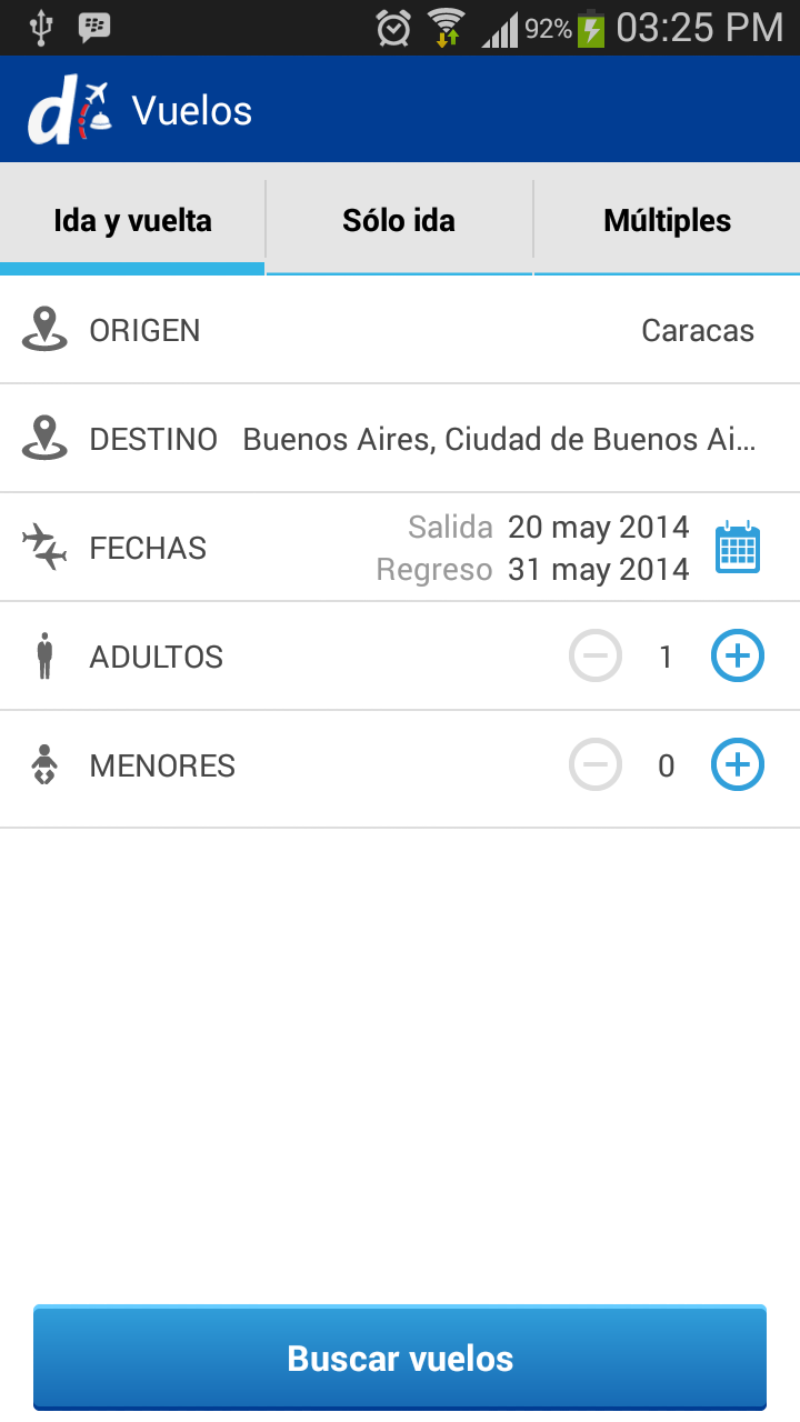 Screenshot_Vuelos 2014