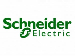 SmartEnergyEfficiency_SCHNEIDER