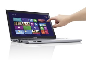 Sony_VAIO_T15_Silver_15_thumb_4D2409AB