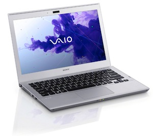 Sony_ultrabook-Vaio-T-Series