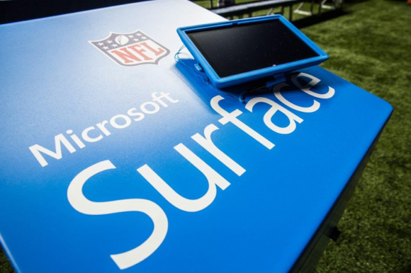 Surface_NFLsidelines_01_Page