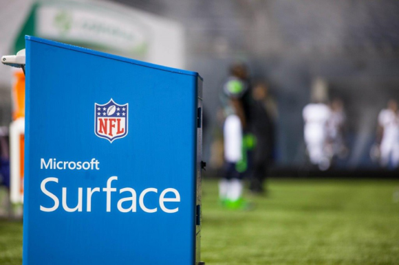 Surface_NFLsidelines_03_Page
