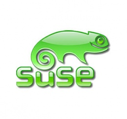 Suse-linux