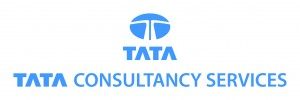 Tata and TCS Marks - Stacked CMYK
