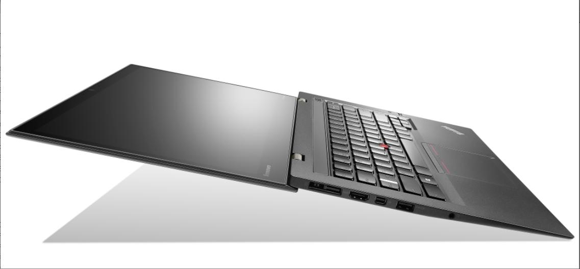 ThinkPad X1 (1)low
