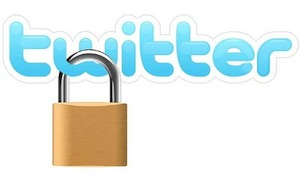 Twitter-Security
