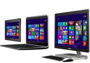AMD refuerza la experiencia de Windows 8