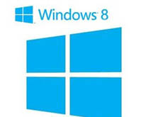 Windows8A