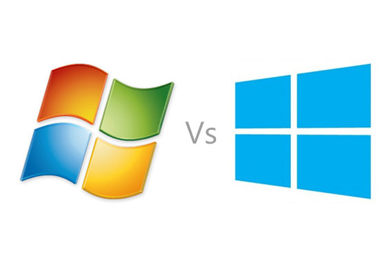 Windows8vs7b