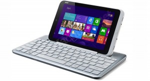 acer_windows8-tablet
