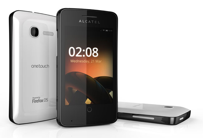 alcatel-one-touch-fire-2