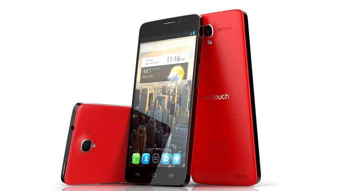 alcatel-one-touch-idol-x