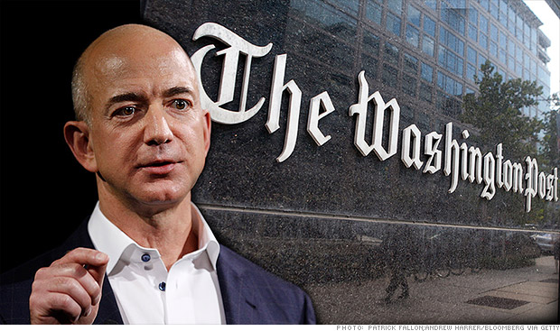 amazon-jeff-bezos-washington-post
