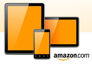 amazon-smartphone-int