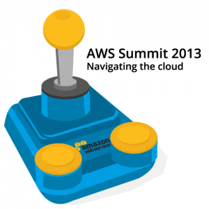 amazon-summit-2013