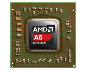 amd_A6_elite mobility1
