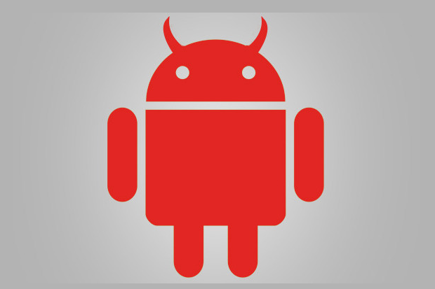 android-devil-malware-100247149-primary.idge