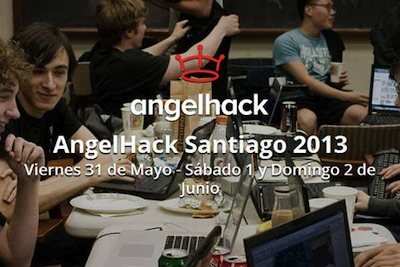 angelhack_chile-udd