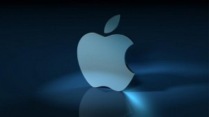 Apple gana juicio.