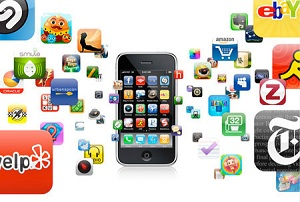 apps-moviles
