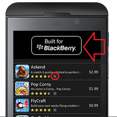 blackberry-built