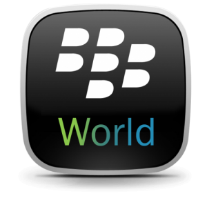 bb-world