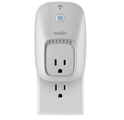 belkin-wemo-switch-366x251