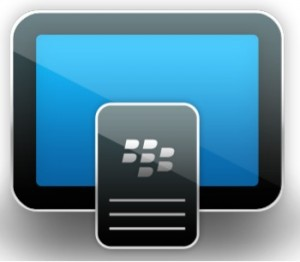 blackberry-bridge