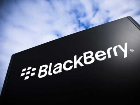 blackberry-sign-black-bbry-480x360