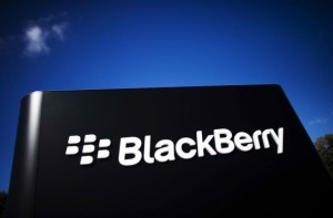 Blackberry anunció el desarrollo de Blackberry Enterprise Service 12.