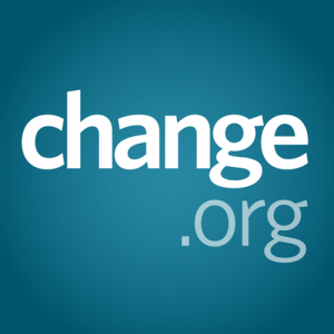 change_logo_small_box
