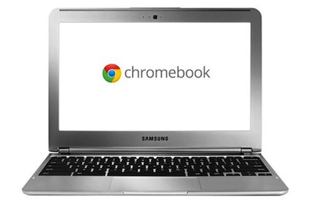 chromebook-large
