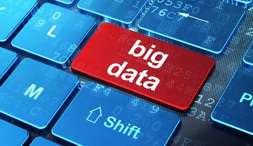 cientifico_de_datos_big_data