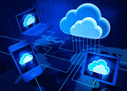 cloud-computing_guerra