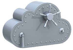 cloud_seguridad-nube