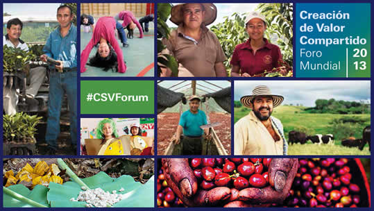 csvforum-homepage-event