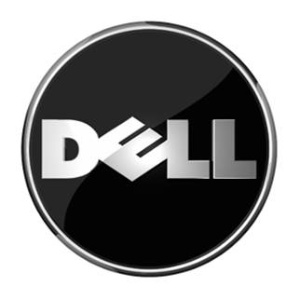 dell_logo.jpeg