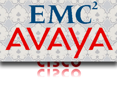 emc_teams_avaya-_394x296