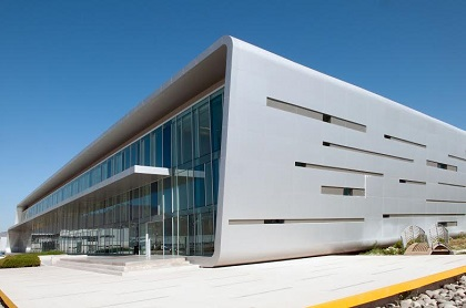 entel_datacenter
