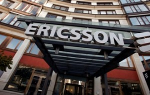 ericsson_headquarters