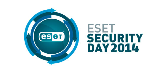 eset-security-day