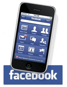 Facebook mobilhardler full  by lalo_cmpunk (perfil internet) Facebook-chat-moviles