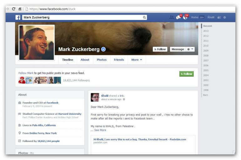 facebook-security-flaw-4