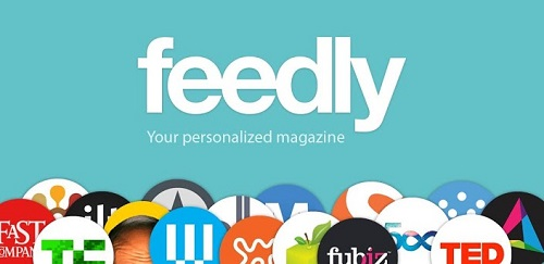 feedly2013