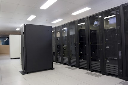 fibre_channel_DataCenter