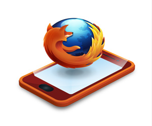 firefox_mobile_os
