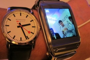 De desbancar al iPhone hasta el futuro incierto de los smartwatches.