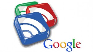 google-reader_hi